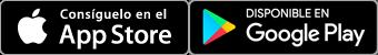 Aplicación móvil Battle.net