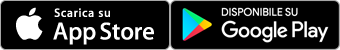 Applicazione Battle.net Mobile