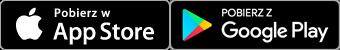 Aplikacja mobilna Battle.net
