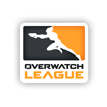 esports-overwatch-36d8f7f486d363c1.png