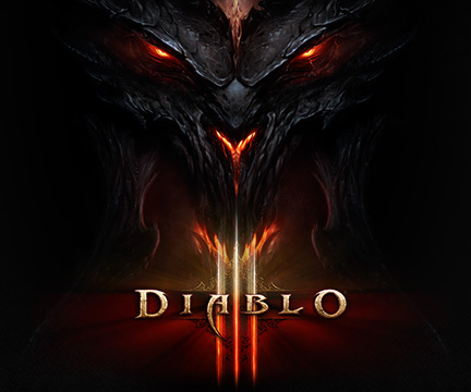 Image result for diablo 3