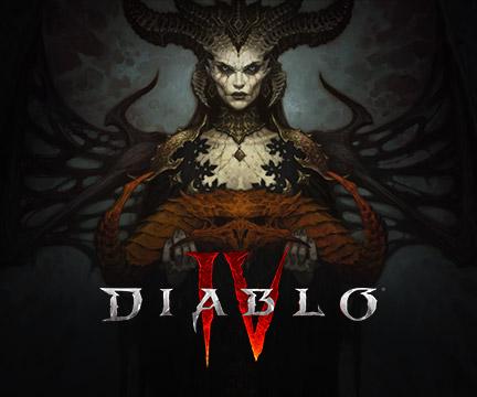 DiabloIV