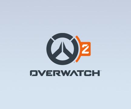 Overwatch2