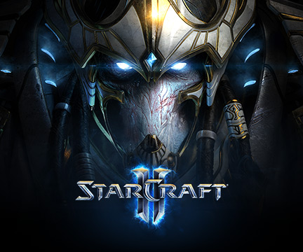 Strategy starcraft guide pdf 2