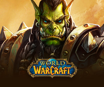 Customer Support - World of Warcraft Forums