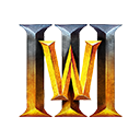 Paladin - World of Warcraft Forums